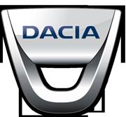 Dacia klub