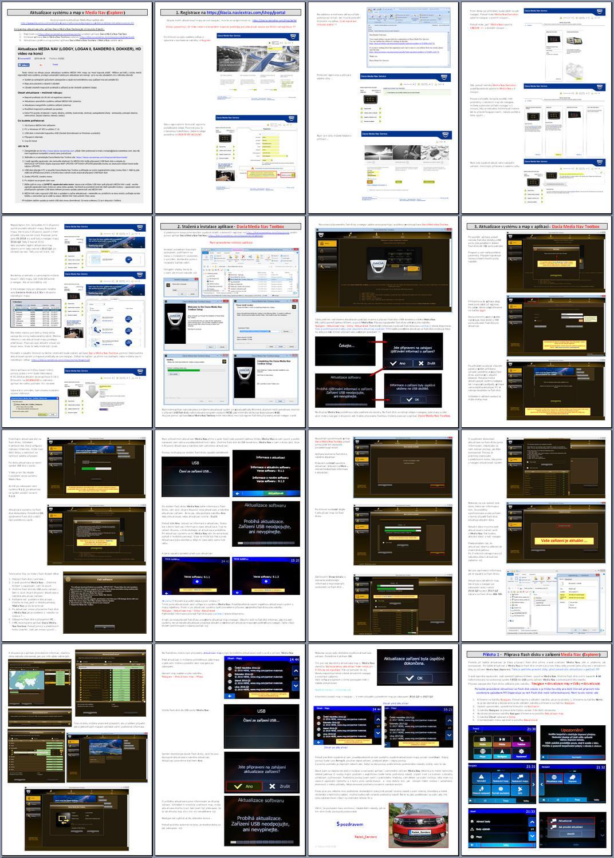 Media Nav Dacia Pdf Maissana Pdf - fuel-economy info